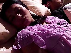 Japanese Mom Sleeping - LinkFull: https://ouo.io/fBcIja