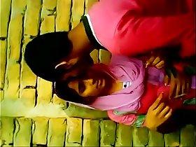 Bangladeshi school girl www.desiscandal.xyz
