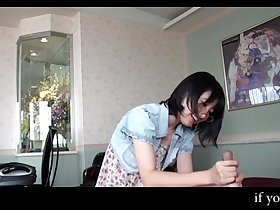 unbelievable blowjob teen china student        www.oopscams.com