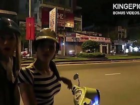 Which Is Better for Thai Girls - Bangkok or Pattaya?