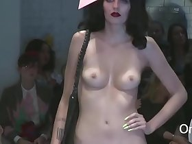 HD hot fashiontv01