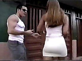 Colombian xxx Nacho Vidal, T.t. Boy, Lady and others girls
