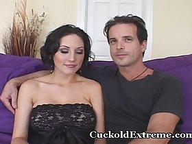 My Hot Cuckold Wife