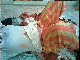 Bangladeshi Meyeder Pachar Chbi-????????? ??????? ????? ??? cudacudi24.blogspot.com