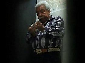 v3003(Public Toilet Spy Episode 30)