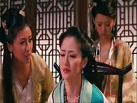 Sex and Zen - Part 2 - Viet Sub HD - View more at Trangiahotel.Vn
