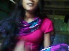 bangla talk