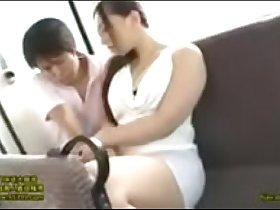 Seductive Asian Lady Ai Sayama 2- 424cams.net