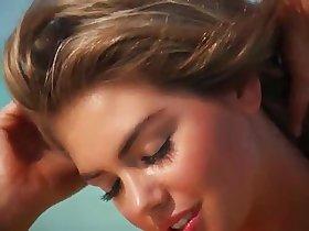 Kate Upton - Sports Illustrated Swimsuit 2014