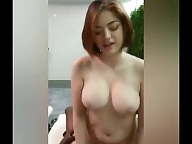 Bokep Indonesia  Milf  Boobs