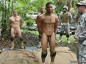 China nude gay sex photo xxx Jungle plumb fest