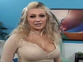 Sexy, hot and wet american sluts Vol. 19