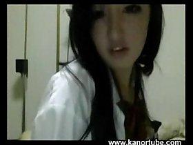 Japanese Young City Councilor Sex Video Scandal Part 18 - www.kanortube.com