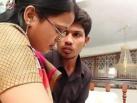 Boy eagerly waiting to touch aunty boobs full movie http://shrtfly.com/fz0IhSq