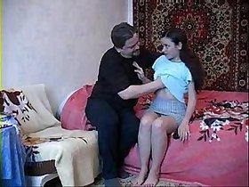 daughter with dad papa y hija
